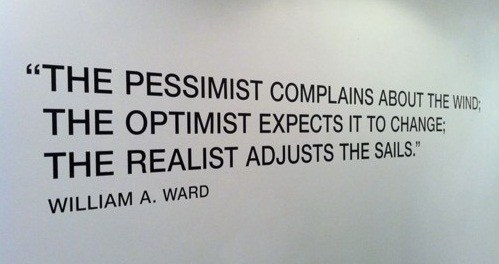 optimist-pessimist-realist-quote-aspx