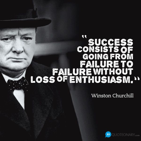optimistic-quotes