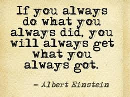 always-do