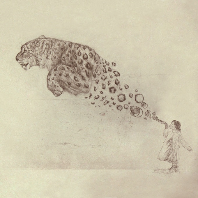 bubbles_the_snow_leopard_1_o