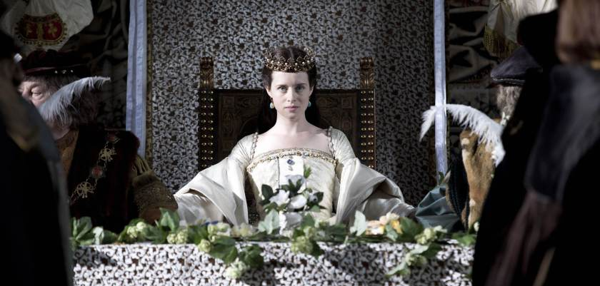 claire-foy-the-queen1