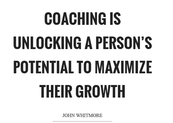 coaching-is-unlocking-a-persons-potential-to-maximize-their-growth-quote-1