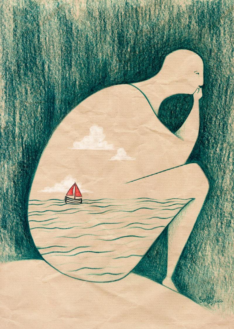 full-of-illustrations-Ocean.jpg