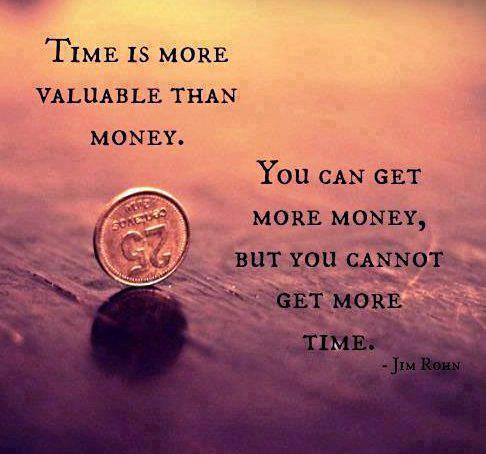 time-is-more-valuable-than-money-sayquotable
