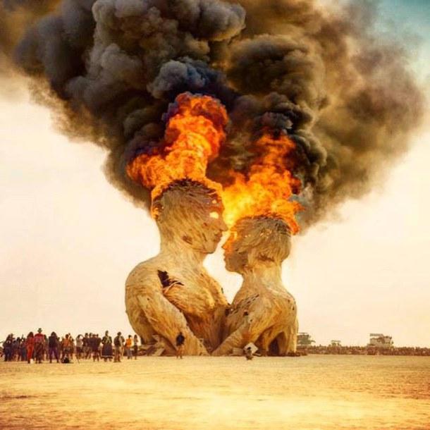 boy-burn-couple-festival-favim-com-2867488