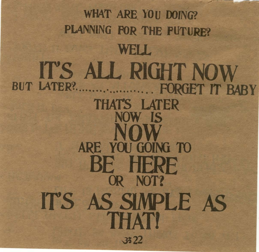 33649-be-here-now-ram-dass