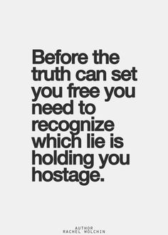 before-the-truth-can-set-you-free