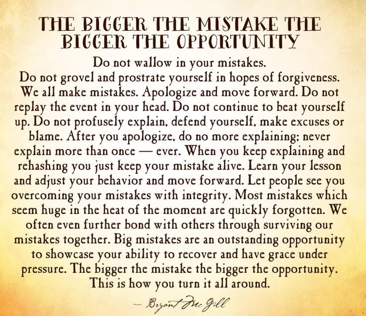 bryant-mcgill-bigger-mistake-opportunity