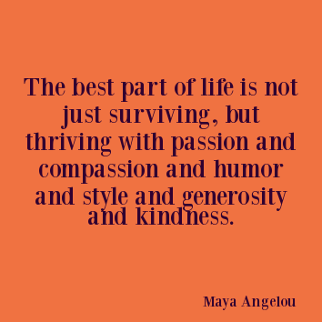 maya-angelou-quote_8603-3