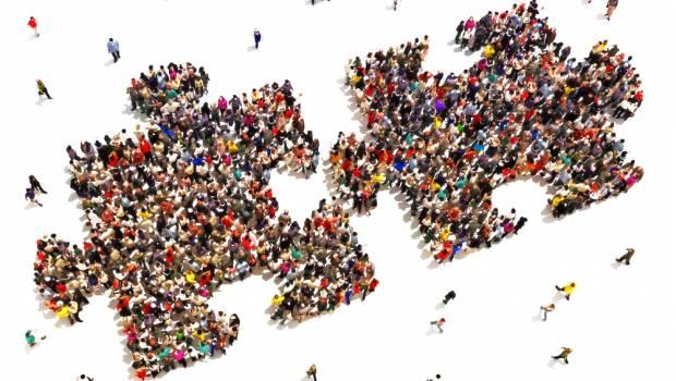 people_jigsaw