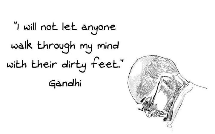 i-will-not-let-anyone-walk-through-my-mind-with-their-dirty-feet-16