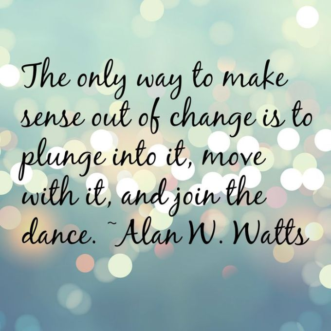 the-only-way-to-make-sense-out-of-change-is-to-plunge-into-it-move-with-it-and-join-the-da