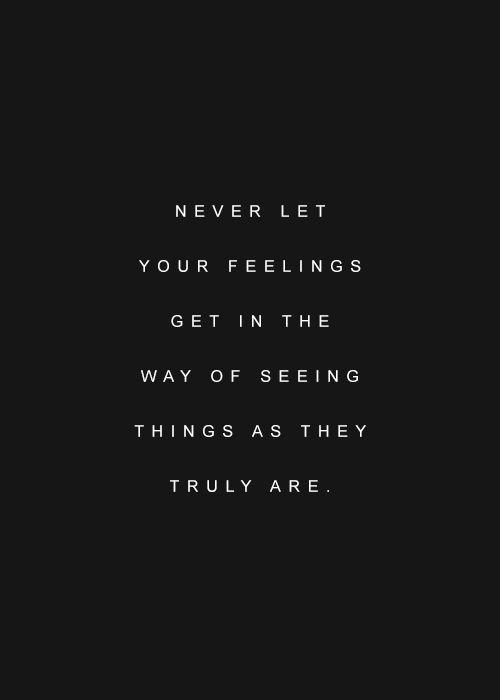 feelings.jpg