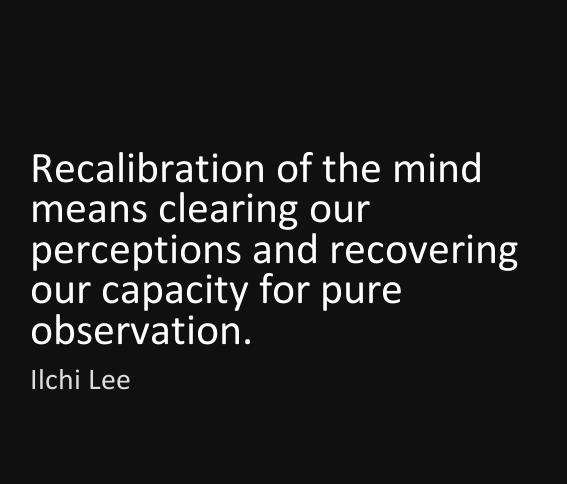 recalibration.png