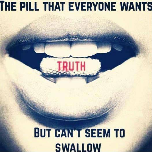 the-pill-everyone-wants-but-cant-seem-to-swallow-quote-1