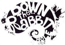 down_the_rabbit_hole_by_jcjessica-d5kqxq7