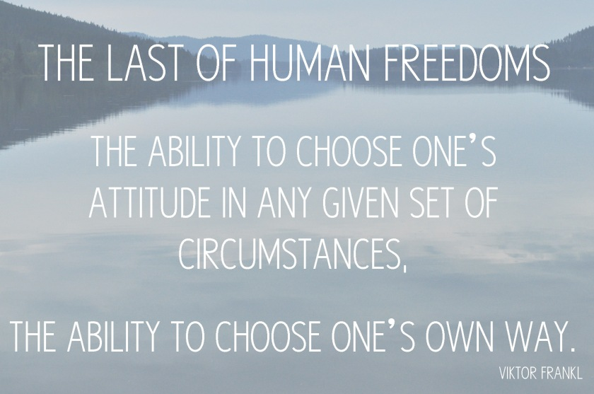 Amazing-Viktor-Frankl-Quotes-87-For-Your-Insurance-Quotes-with-Viktor-Frankl-Quotes