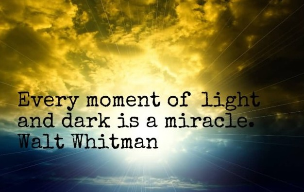 Brilliant-Miracle-Quote-Every-Moment-Is-Miracle-650x528