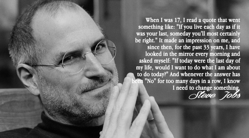 LIVING-EACH-DAY-STEVE-JOBS