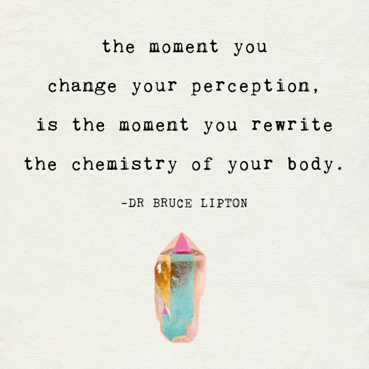 motivational-quotes-via-lillie-zen