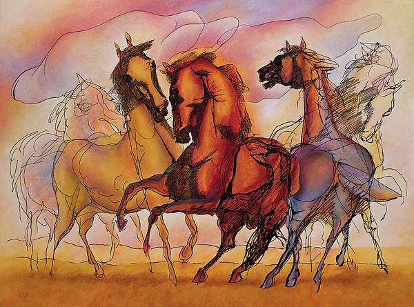 wild-horses-claire-szalay-phipps