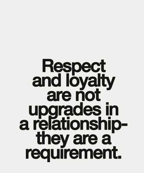 Best-respect-quotes-images-sayings-45