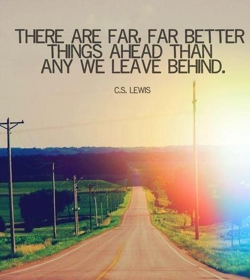 c_s_lewis_quote-1