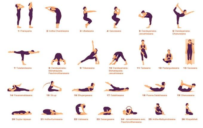 hot-26-postures