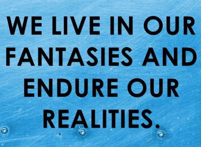 robert-anton-wilson-robert-anton-wilson-we-live-in-our-fantasies-and