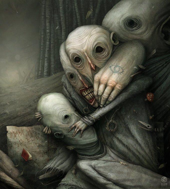 sleep_paralysis_by_gloom82-dbwlyhp