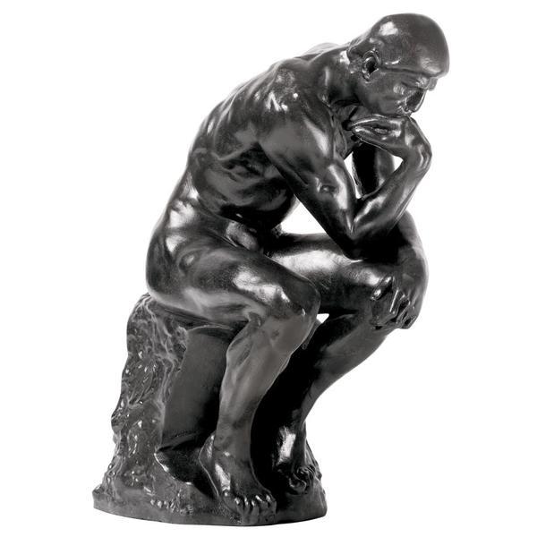 statues-rodin-the-thinker-le-penseur-statue-metropolitan-museum-7-5h-8652-1_grande