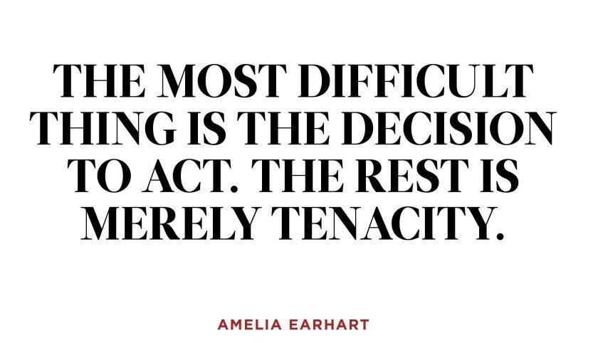 07-amelia-earhart-quotes-tenacity