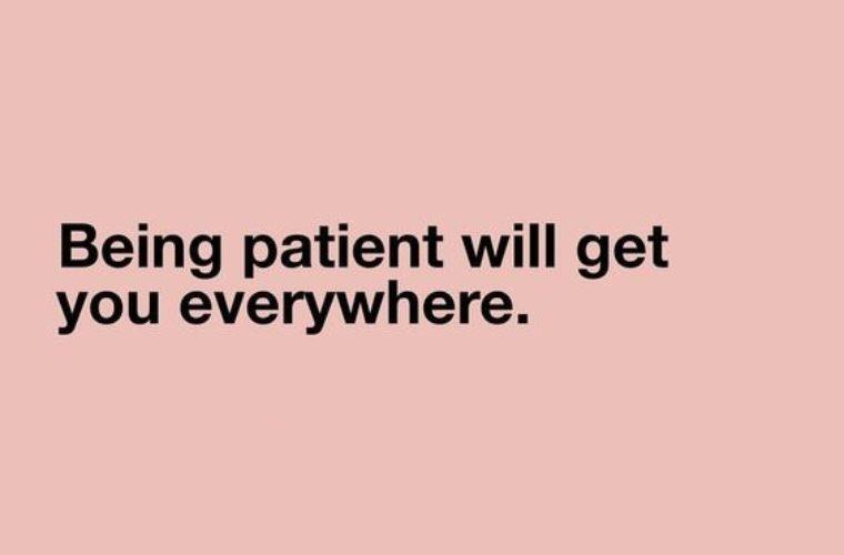 being-patient-760x500