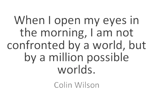 colin-wilson-when-i-open-my-eyes-in-the-quote-on-storemypic-714f4