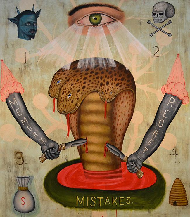 fstonehouse-mistakes
