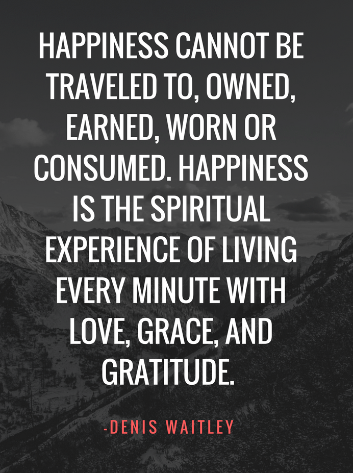 happiness-quote-4