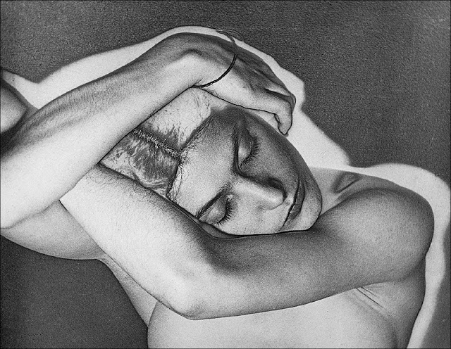 man-ray-photography-as-art-solarisation