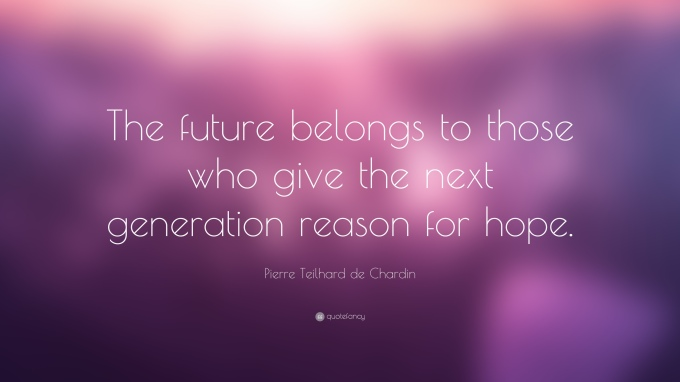 597401-Pierre-Teilhard-de-Chardin-Quote-The-future-belongs-to-those-who
