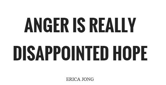 anger-is-really-disappointed-hope-quote-1