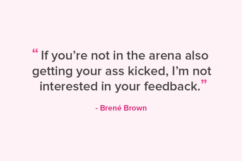 brenebrownquotes