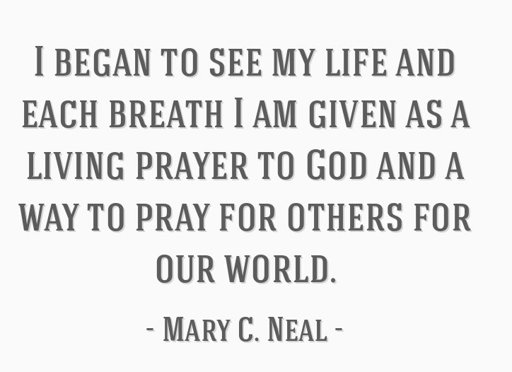 mary-c-neal-quote-lbm3w6i