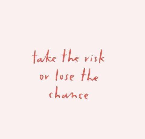 risk best