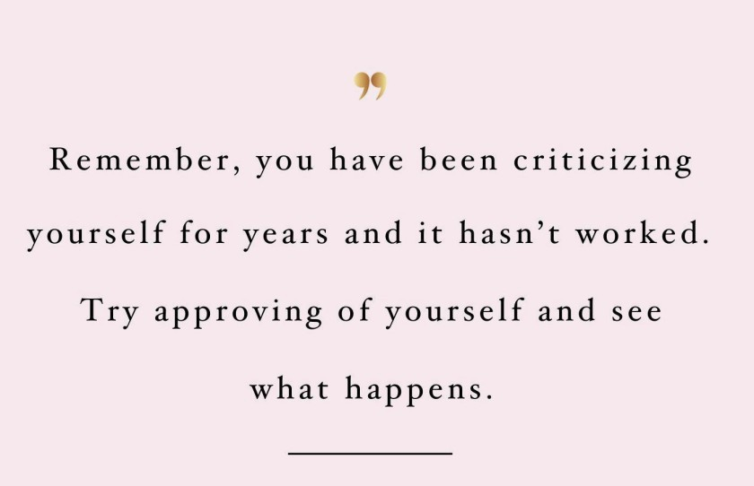 self-discovery-quotes-pin-by-amna-bisiac287-on-quotes-pinterest-of-self-discovery-quotes