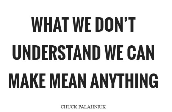 what-we-dont-understand-we-can-make-mean-anything-quote-1