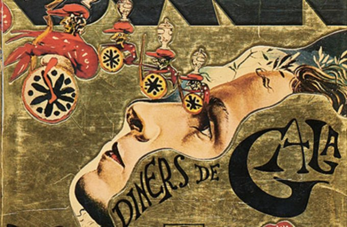 cblist284-Diners-de-Gala-cover