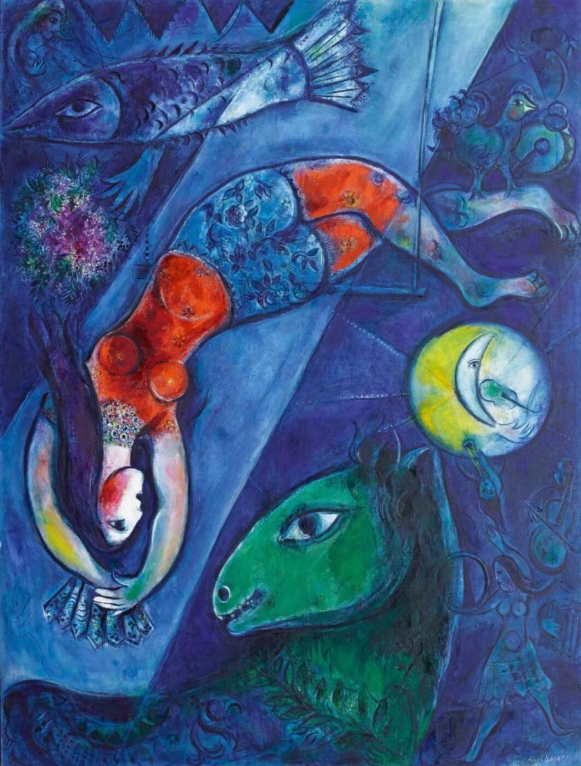 Marc_Chagall_-_the_blue_circus_43978c41-6397-49d4-bfbf-de35f7f8b9ed