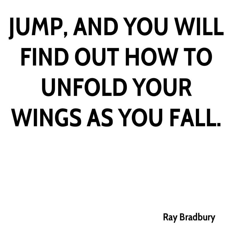 ray-bradbury-ray-bradbury-jump-and-you-will-find-out-how-to-unfold