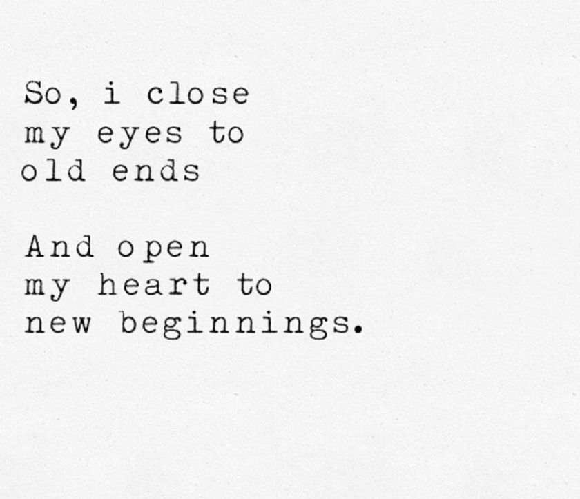 so-i-close-my-eyes-to-old-endsnd-open-heart-new-beginnings-year-beginning-quotesbout-years.jpg