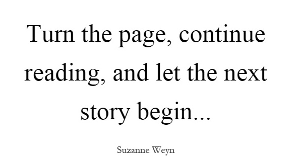 turn-the-page-continue-reading-and-let-the-next-story-begin-quote-1