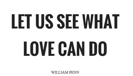let-us-see-what-love-can-do-quote-1